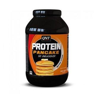 QNT Protein Pancakes