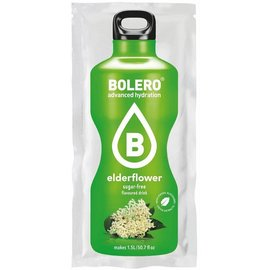 Bolero Bolero - Elderflower