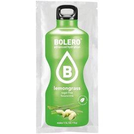 Bolero Bolero - Lemongrass