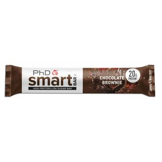 PhD Smart Bar
