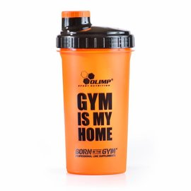 Olimp Nutrition Motivational shaker