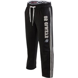 Gorilla Wear 82 Sweatpants