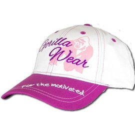 Gorilla Wear Ladies Signature Cap