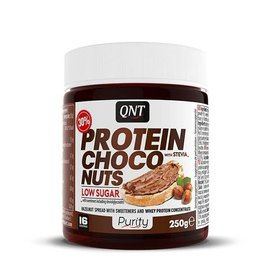QNT Protein Choco