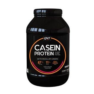 QNT Protein Casein
