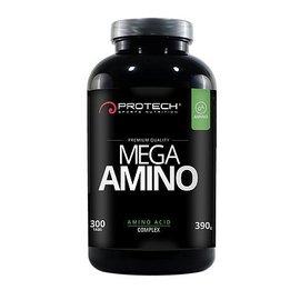 Protech Mega Amino 2000