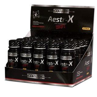 Syntech Aestr-X Shot