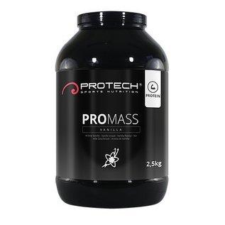 Protech Pro Mass