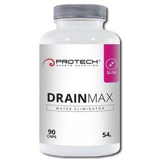 Protech Drain Max