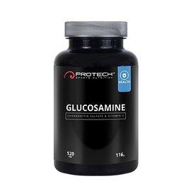 Protech Glucosamine
