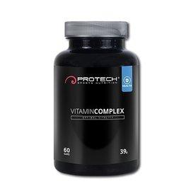 Protech Vitamin Complex