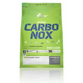 Olimp Nutrition Carbonox