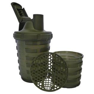 Grenade Grenade Shaker