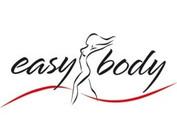 Easy Body