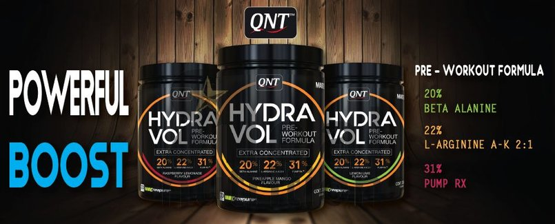 QNT_HYDRAVOL_REAL NUTRITION