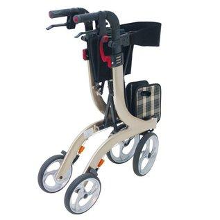 Drive Medical Nitro rollator