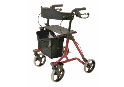Drive Medical Torro rollator