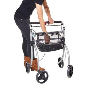 Vitility Basic Rollator