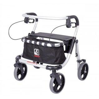 Rebotec Polo Plus T - M rollator