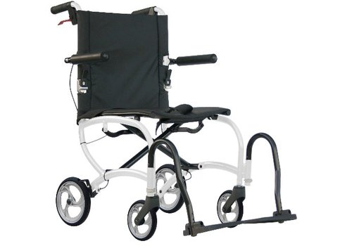Caremart Transportstoel Caremart Carrymate
