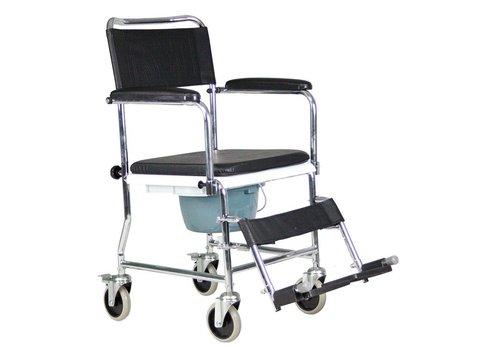 ExcelCare  HC-2140 toiletstoel