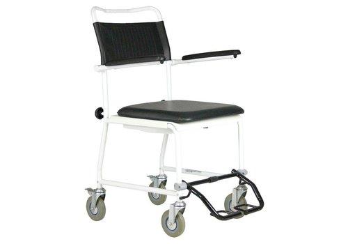 ExcelCare  HC-2150 toiletstoel