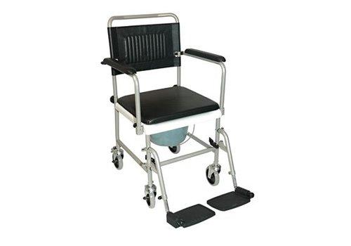 Drive Medical TRS130 toiletstoel