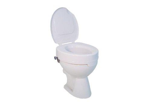 Drive Medical MAGAZIJNOPRUIMING: Ticco 2G toiletverhoger