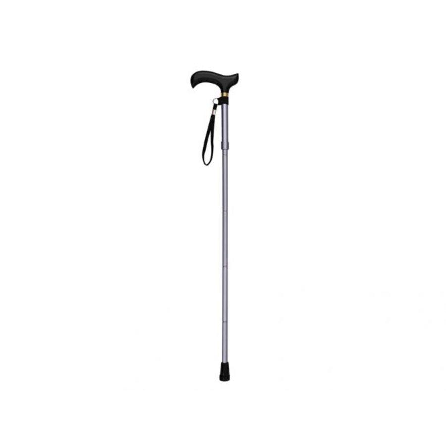 wandelstok opvouwbaar Drive Mini - 3 design
