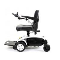 Elektrische rolstoel Venture