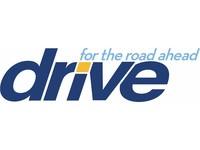 Drive Medical