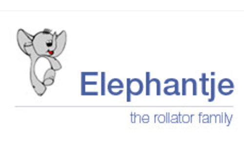 Elephantje
