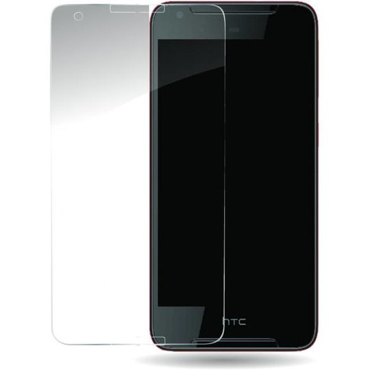 Mobilize Mobilize Safety Glass Screen Protector HTC Desire 628