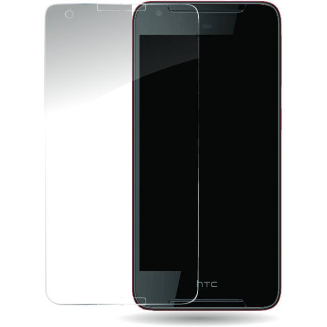 Mobilize Safety Glass Screen Protector HTC Desire 628