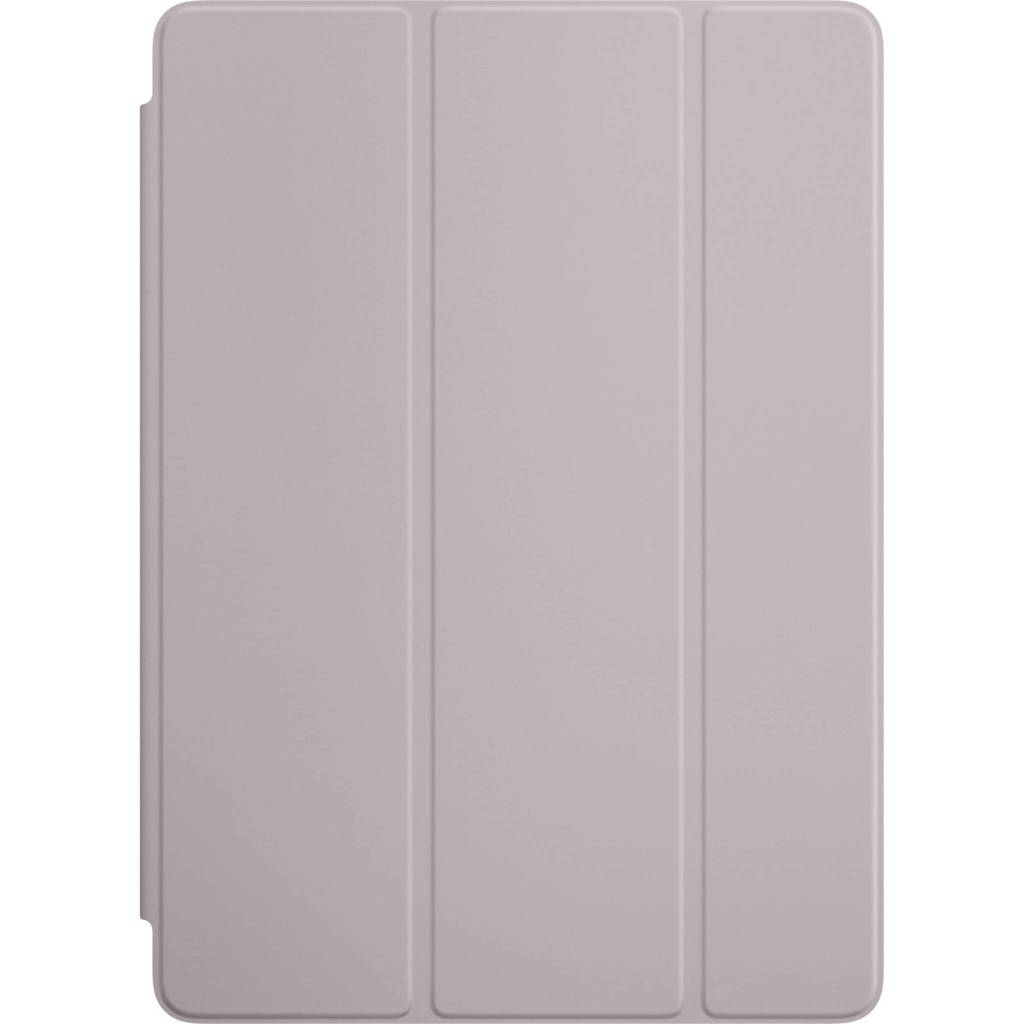 Apple iPad Pro 9.7 Smart Cover Lavender MM2J2ZM/A