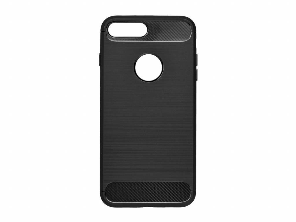 Mobicase Apple iPhone 7/8 Carbon Matt Flex Case