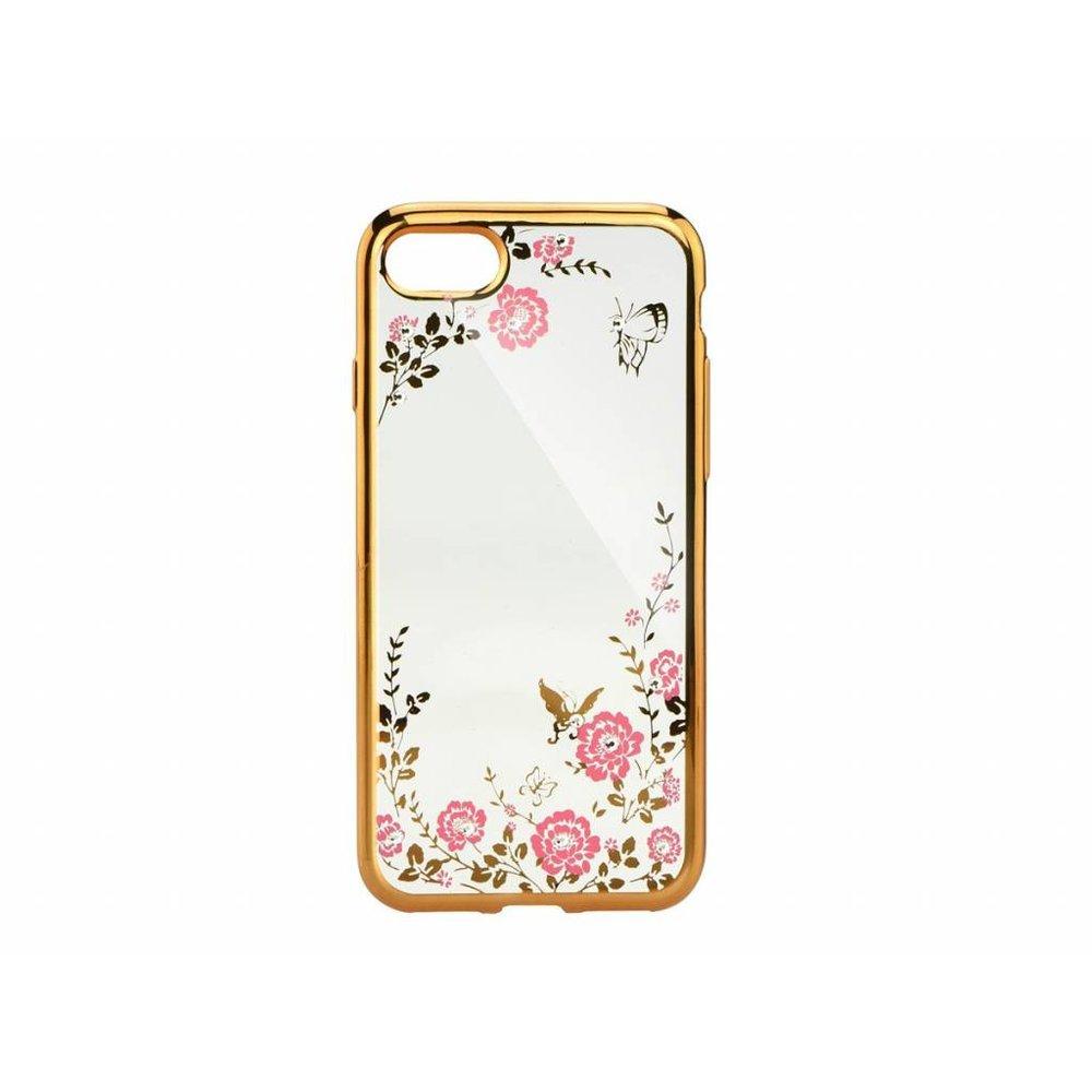 Mobicase Apple iPhone 6/6s Diamond Flex Case