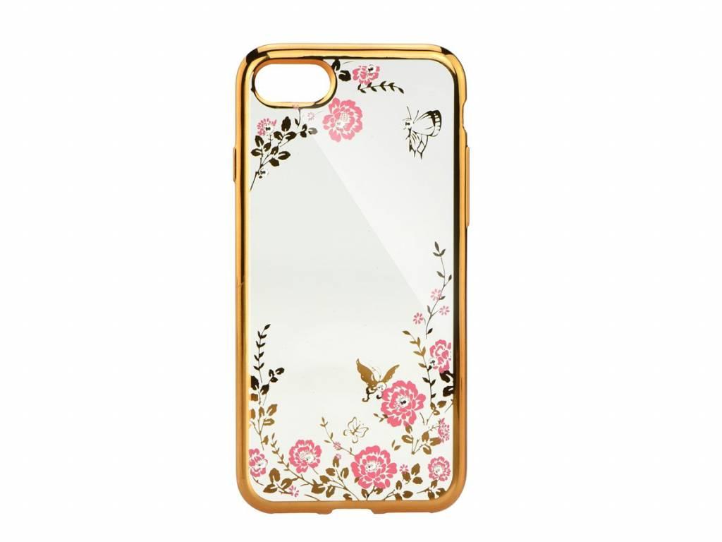 Apple iPhone 6/6s Diamond Flex Case