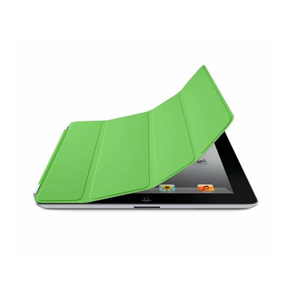 Apple Apple iPad Air Smart Cover Green MF056ZM/A