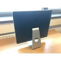 "iMac 20"" Mid-2007 2,0 GHz Intel Core 2 Duo"