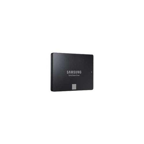 SSD installatie