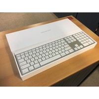 Apple Wired Keyboard QWERTY