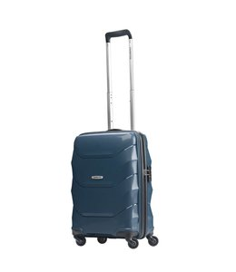 CarryOn Porter 2.0 trolley 55 cm petrol blue