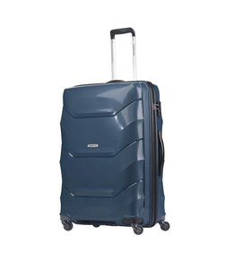 CarryOn Porter 2.0 trolley 66 cm Petrol Blue