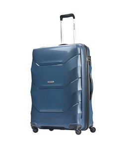 CarryOn Porter 2.0 trolley 76 cm Petrol Blue