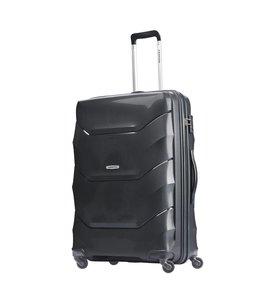 CarryOn Porter 2.0 trolley 76 cm zwart