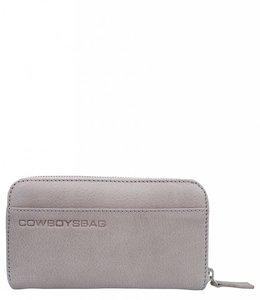 Cowboysbag The Purse Chalk