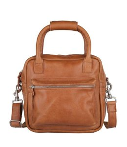 Cowboysbag Bag Widnes Tobacco