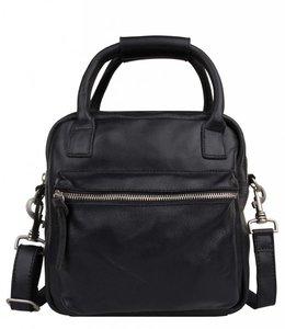 Cowboysbag Bag Widness Black