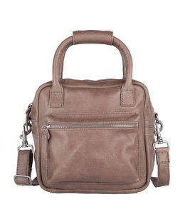 Cowboysbag Bag Widness elephant grey